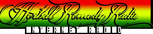 herbalremedyradio-logo