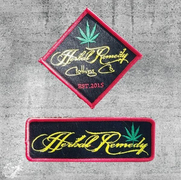 HerbalRemedyWovenPacthes-1