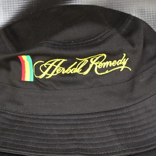 black_bucket_hat_close_up