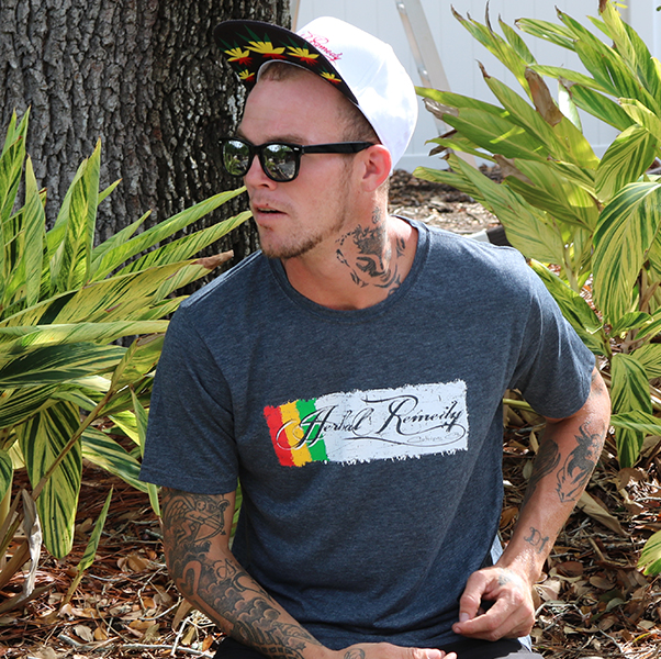 Mens rasta clothing stamp herbal remedy clothing publicscrutiny Image collections